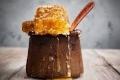 أحدها لم تنفد صلاحيته منذ 5500 عام، تعرَّف على الأطعمة التي قد لا تنتهي صلاحيتها ...