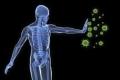 الجسم يقتل نفسه في محاولة الشفاء… كيف يموت الإنسان من الإنفلونزا؟