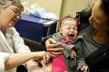 انتشر في 47 ولاية ... الإنفلونزا تتحول إلى وباء في الولايات المتحدة