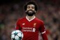 قائمة أفضل 10 لاعبين عرب.. صلاح الأفضل والسوريون يغيبون