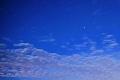 زخات من الشهب تدخل الغلاف الجوي خلال الساعات القادمة......شاهد الصور الرائعة والخاصة بطقس فلسطين