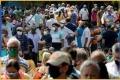 تسونامي الموت.. كيف تحوَّلت الهند إلى أكبر كارثة عالمية لوباء كورونا؟