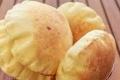 هذا ما يحدث لجسمك عند إيقاف تناول السكر الأبيض والخبز الأبيض