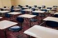 الخبراء يطالبون بفتح المدارس.. صيحة فزع في ألمانيا من تأثير كورونا على الأطفال والمراهقين