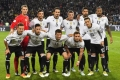 ألمانيا لن ترضى إلا بالاحتفاظ بلقب كأس العالم