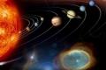 توقعات بمصادفة كائنات غريبة على كواكب أخرى