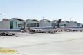 مطار الملكة علياء: عودة الطيران الخارجي من وإلى الدول الخضراء الأربعاء المقبل