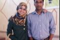 ابنة القيادي في حماس احمد يوسف ترتبط بشاب هندي