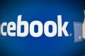 """تصفح """"فيسبوك"""" بالصوت مستقبلا"""