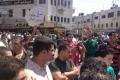 صيف فلسطيني ساخن .. ارتفاع الاسعار يشعل نار الغضب