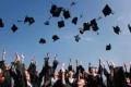 أرقام مفاجئة.. أي الدول العربية أكثر إيفادا لطلابها للخارج؟ وما الدول الأكثر استقطابا لهم؟