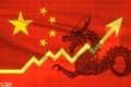 """""""التنين الأحمر"""" يتربع على العرش.. الصين تزيح أمريكا وتصبح أكبر اقتصاد في العالم، كيف فعلتها ..."""