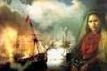 أول مسلمة قائدة لأسطول.. كيف تكونت فرقة بحرية من الأرامل؟