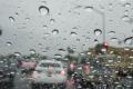 تقلبات جوية وامطار واجواء بطعم الشتاء خلال الساعات 24 القادمة