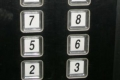 هل تعرف سر التشاؤم من رقم 13؟؟؟