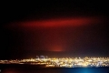 بعد 40 ألف زلزال و900 عام من الخمود.. ثوران بركان في أيسلندا