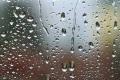 أجواء نادرة تؤثر على فلسطين غداً .. انخفاض وأمطار بمشيئة الله