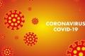 9 إصابات بفيروس كورونا وتحذيرات من تفاقم الوضع