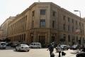 آخر الفرص الضائعة لإنعاش الاقتصاد المصري