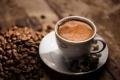 استعمالات مبتكرة لحبوب القهوة مع الحساء واللحوم المشوية والسلطات