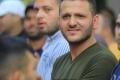 مقتل مواطن وإصابة ستة آخرين بشجار مسلح في مخيم بلاطة