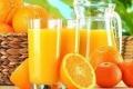 """""""أسطورة"""" عصير البرتقال.. هل هو مفيدٌ للصحة فعلاً؟ ومن يقف وراء هذه الفرضية؟"""