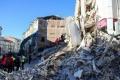 """الكشف عن """"أطول زلزال في العالم"""" استمر 32 عاما"""