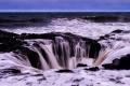 موجود في كندا   تعرف إلى أقدم مصدر للمياه في العالم