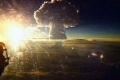 قنبلة القيصر: أكبر قنبلة صنعها البشر تعادل 10 أضعاف كل القنابل التي أستخدمت في الحرب ...