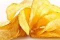 علامات خطيرة تشير إلى أنك تفرط في تناول رقائق البطاطا