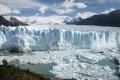جرد الأنهار والحقول الجليدية لفهم آثار الاحتباس الحراري