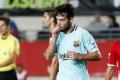 برشلونة يسقط مورسيا بالثلاثة في كأس ملك إسبانيا