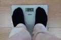 الوزن ليس مقياسا دقيقا للصحة.. يمكنك أن تكون ممتلئا ولائقا أيضا