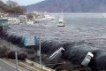 بالفيديو..فيضان هائل يجتاح مدينة يابانية