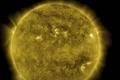كشف جديد يقرّب العلماء من فك لغز سطوع الشمس