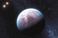 اكتشاف «تايكي» في أطراف المجموعة الشمسية