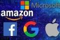 منها غوغل وآبل.. هذه أعلى الأجور في شركات التكنولوجيا الأميركية!