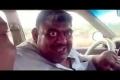 بالفيديو.. عراقي يخرج عينيه ويحركهما بشكل مرعب!