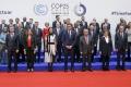 """هل نجحت جائحة """"كورونا"""" في إنجاز ما فشلت به مؤتمرات المناخ العالمية؟"""
