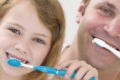 هل أنت ممن يعتقدون أنهم يفرشون أسنانهم بشكلٍ صحيح؟