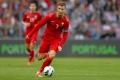 رونالدو يغيب عن البرتغال أمام السعودية وأمريكا