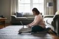 في زمن الكورونا والعزل المنزلي كيف نحافظ على طاقتنا وصحتنا؟