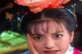 رجل صيني يقاضي ممثلة لأنها حدقت فيه عبر الشاشة