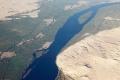 النيل.. قصة نهر يجري منذ 30 مليون سنة