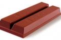 قليل من الشوكولاتة قد ينفع القلب