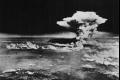 أصغر حرب نووية ستغطي العالم بالدخان أسابيع طويلة وتحجب الشمس لسنوات