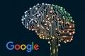 10 من خدمات جوجل ربما لم تسمع عنها من قبل!