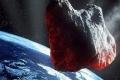 صخرة وزنها 130 ألف طن تتجول 5 ساعات فوق العرب