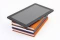 هل تفكر في اقتناء جهاز لوحي أو قارئ إلكتروني لملفات PDF؟ إليك دليلاً لأبرز الخيارات ...