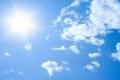إرتفاع على درجات الحرارة اليوم وإنخفاضها بشكل ملموس يوم غد الخميس